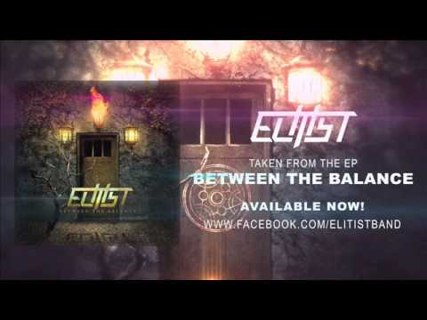 Elitist - Return To Sender