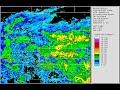 2013 Radar Imagery - Colorado (9/13/13)