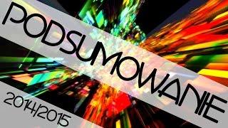 Disco polo 2015 - 2014 PODSUMOWANIE DJ PIAST