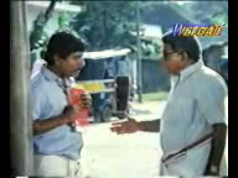 Malayalam Comedy Srinivasan.3gp video