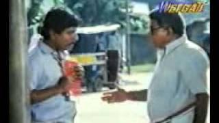 Malayalam comedy srinivasan.3gp