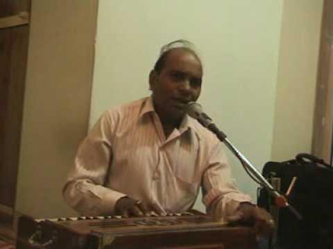 Bhajan Singer Devotional songs Bhakti Sangeet