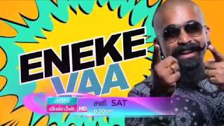 download lagu Eneke Vaa - Season 1, Ep 3 gratis