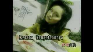Watch Siti Nurhaliza Tirai Semalam video