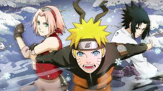 Naruto Online Mobile (????OL) | NINJA SCHOOL #2 100% | PART 1