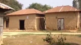 ঘাটকুরি হাট   কাপাসিয়া   Rian's Studio