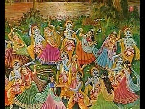 Pandurang Shastri, t<br><iframe title=