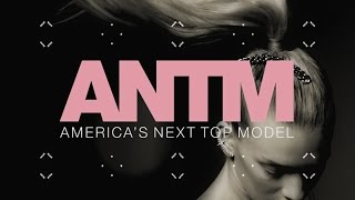 America's Next Top Model Cycle 23 Promo Trailer #2