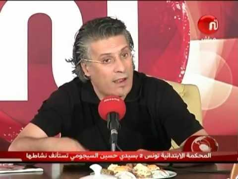 Le programme de Ramadan sur Nessma Tv