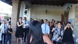 BALLO MUSICA MATRIMONI CASCINA SOLIVE NIGOLINE DI CORTE FRANCA BRESCIA BY ALEX ZITELLI