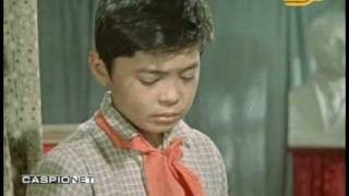 KazakhFilm 1963 =My name is Kozhà= 3/3Ru =Меня зовут Кожà=