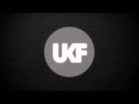 UKF Dubstep 2010 + 2011 Continuous Mix