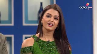 Comedy Nights with Kapil - Shorts 1