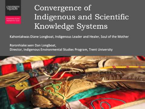 indigenous knowledge and scientific knowledge Braiding sweetgrass has 2,088 ratings and 387 reviews rowena said: what if you were a teacher but had no voice to speak your knowledge what if you had.