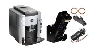 how to fix jura s7 s8 s9 s90 s95 x90 x95 espresso machine. Black Bedroom Furniture Sets. Home Design Ideas