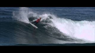 Quiksilver Pro France- The Epic Edit