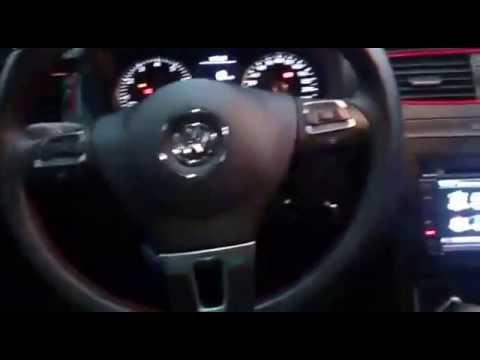 Loja Insanos Dub - Central Multimídia para o Volkswagen Novo Fox - Modelos à partir de 2014