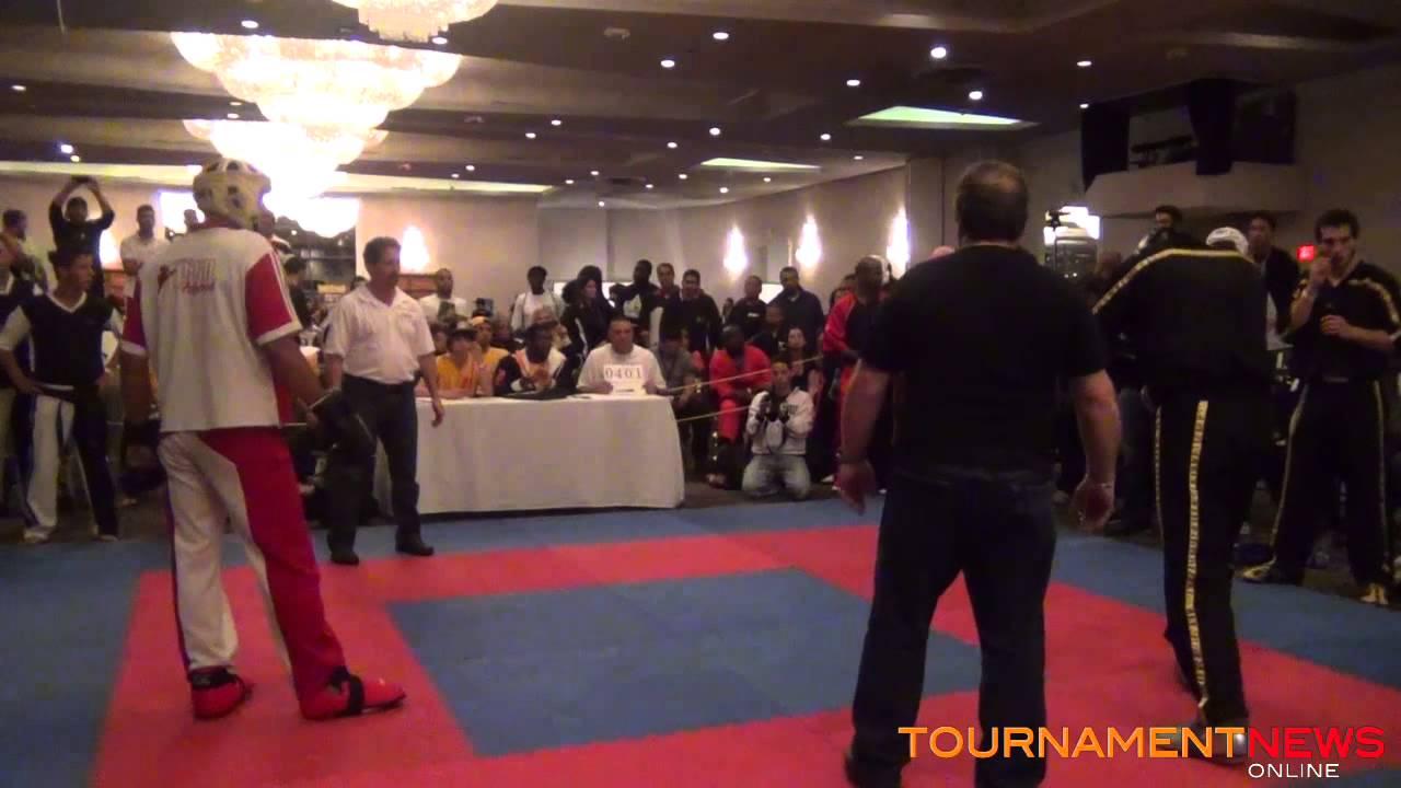 236x177 236 x 177 jpeg 7 kb karate tournaments karate and watches on