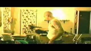 Linkin Park - Reanimation - H! Vltg3 - Evidence Feat Pharoahe Monch And DJ Babu