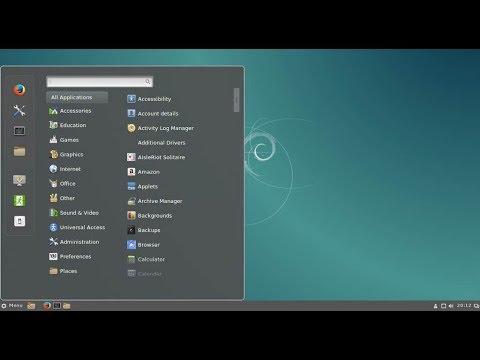 Install Latest Cinnamon In Ubuntu And Linux Mint Tutorial