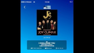 download lagu Joy Climax  - Icu Pro2 Fm Rri Jakarta gratis