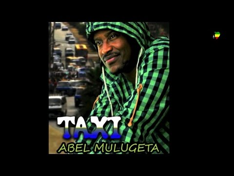 Taxi - (Official Audio Video) [Ethiopian New Music 2014]