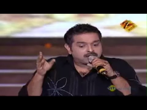 Ajay Atul Live 2010 Nov. 21 10 Part - 15