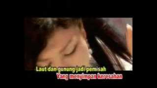 Download Lagu Bulan Jingga Aku.mp3 Gratis