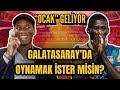 """Lagu İKİ FORVET BİRDEN GELİYOR: """"2019 Model Galatasaray"""""""