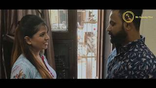 Jimmewariyan Punjabi Short Movie | Rana Rangi | Rajni | Mr Sammy Naz Official