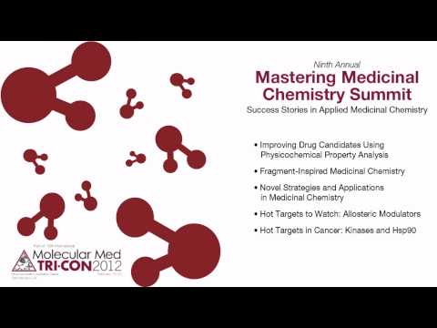 Mastering chemistry online coupon kohls coupons codes july 2018 download and read mastering chemistry coupon code pearson mastering chemistry coupon code pearson find loads of the mastering chemistry coupon code pearson fandeluxe Choice Image