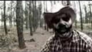 Watch Boondox Sleep Stalker video