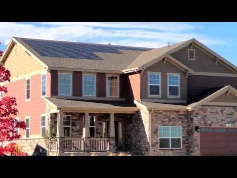 Raleigh Solar Panel Installation Company - Solar Shingles & Panels - Sun Dollar Energy. LLC
