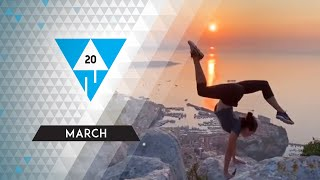 WIN Compilation MARCH 2020 Edition  Best of February