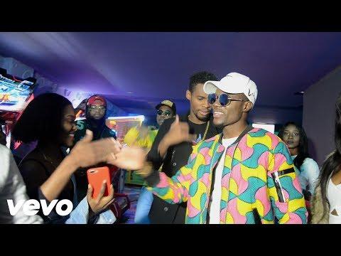 Dj CM EL Xposito  -  Ta Cuiar (Explicit) ft. Mierques, Lery Boy