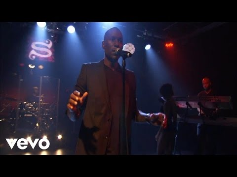 download lagu Tyrese - Sweet Lady AOL Sessions gratis