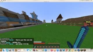KitPvP Episode #2
