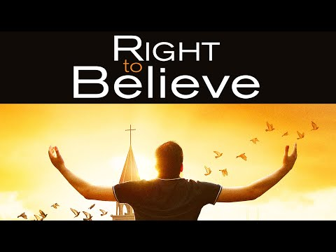 Watch Right to Believe (2014) Online Free Putlocker