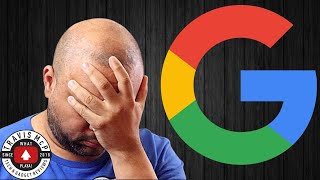Google copied Apple AGAIN!  It's TIME for them to GIVE UP.