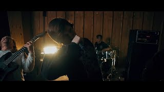 THE STYGIAN COMPLEX - DEAD MIND [OFFICIAL MUSIC VIDEO] (2019) SW EXCLUSIVE