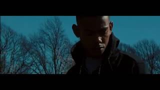 Danny Dorito - 2 Seconds (Official Video) @Roughrascmg