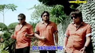 download lagu Mauliate Amang Inang - The Boys Trio Vol.3 gratis