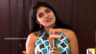 Otha Veedu - Oththa Veedu Movie Team Interview