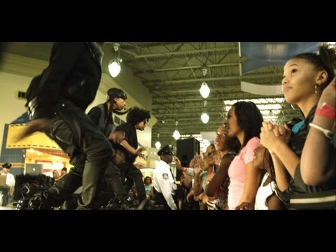 Life In The Magic City: Mindless Behavior video
