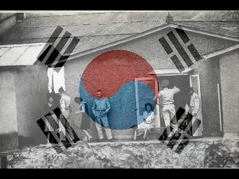 Comfort Women : Do you hear their cry?