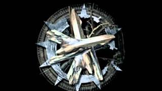 Watch Soilwork Distortion Sleep video