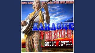Watch Buddy Jewell So Gone video