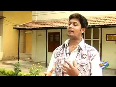 Actor Vimal Exclusive Interview on Ishtam