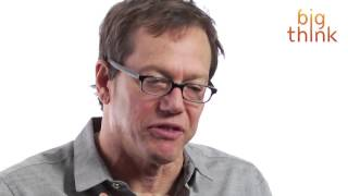 Robert Greene: Conseguir la maestría | Big Think Mentor (Subs. español)