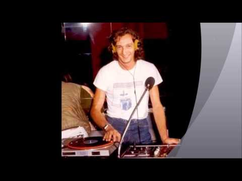Radio milano international-soul train by leopardo 1976